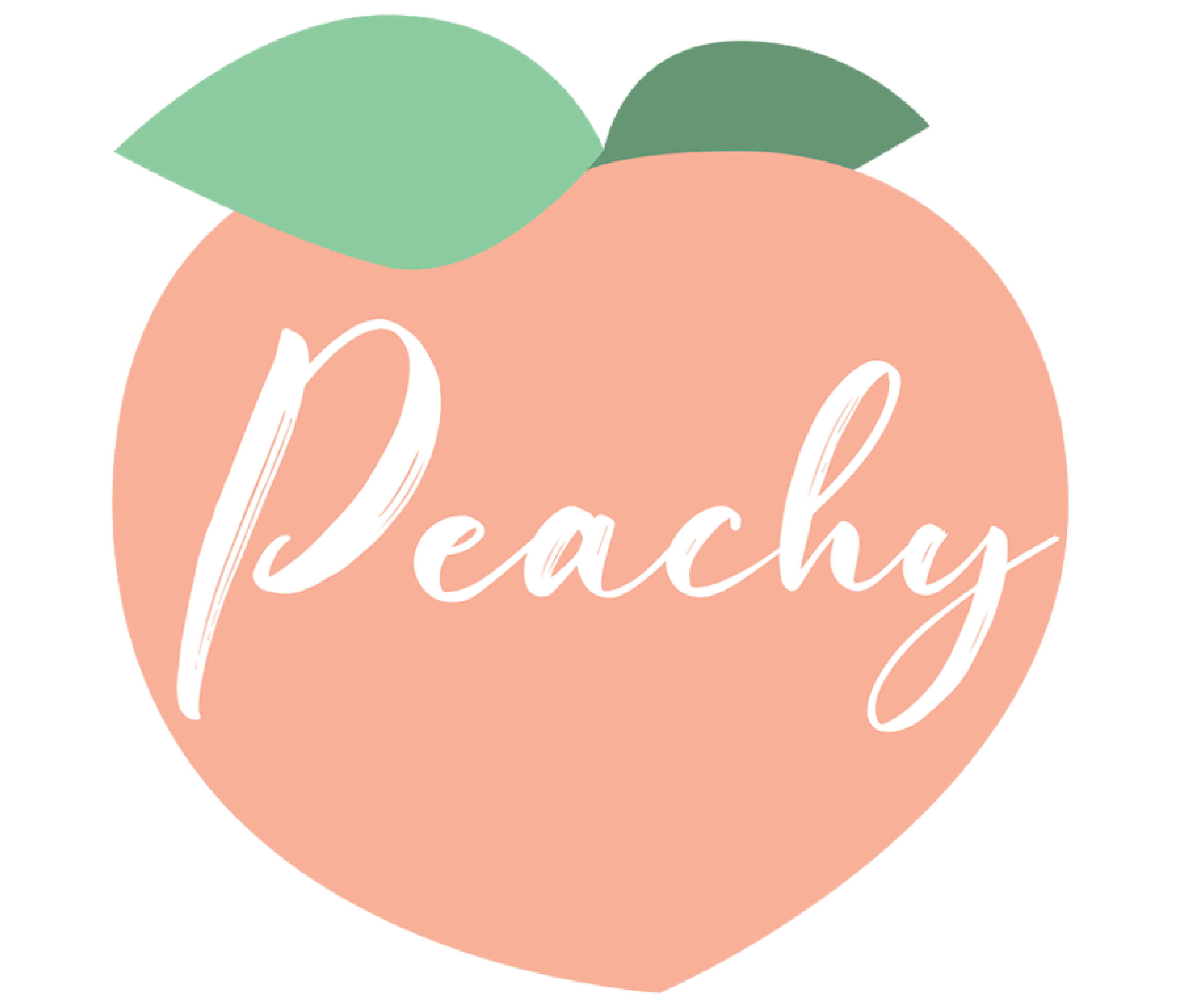 Peachy Creative Media