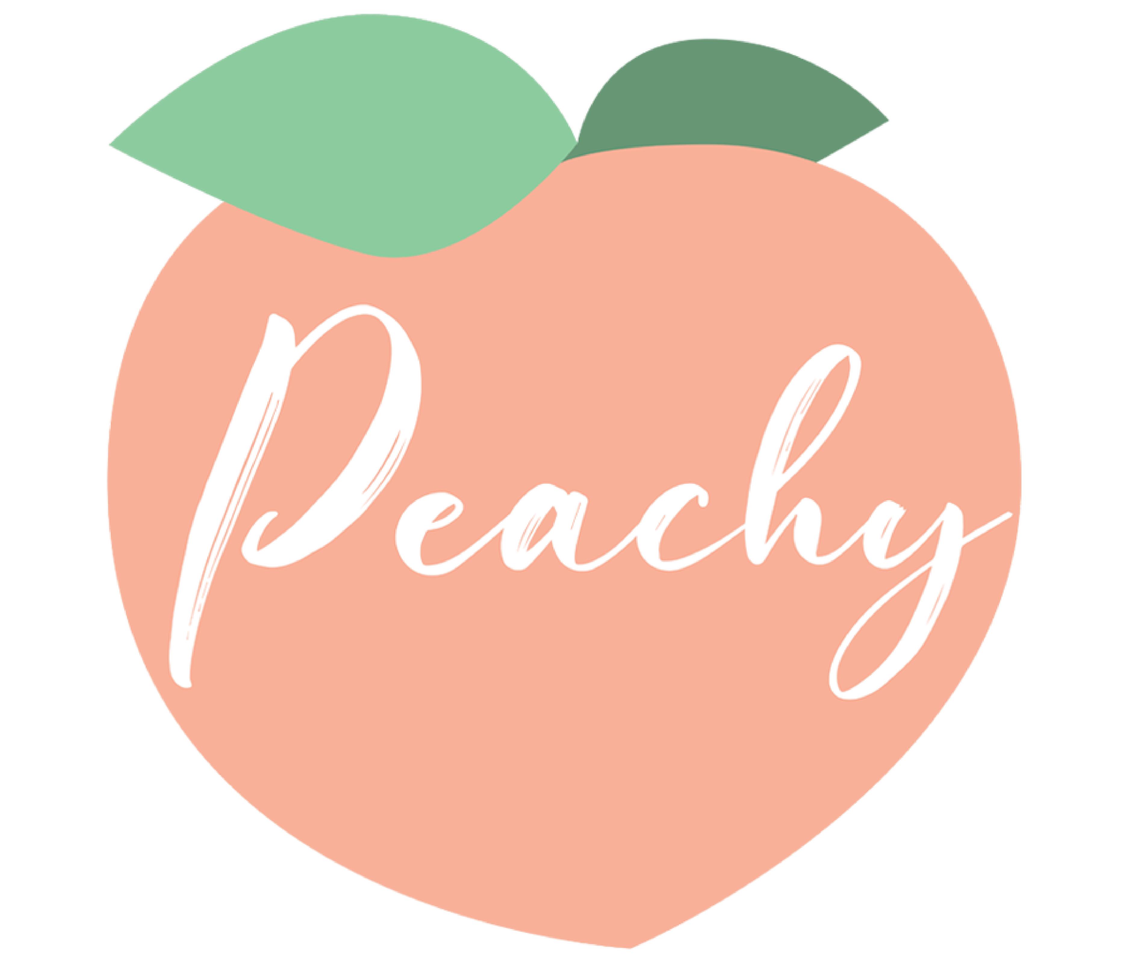 Peachy Creative Media
