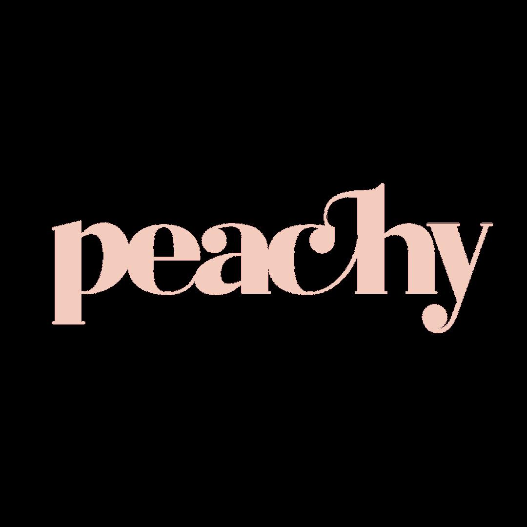 Peachy | Social Media Management Agency Glasgow